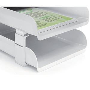 prodotto 025451a00 portacancelleria plastic desk. Black Bedroom Furniture Sets. Home Design Ideas